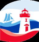 Municipalité de Port-Daniel–Gascons